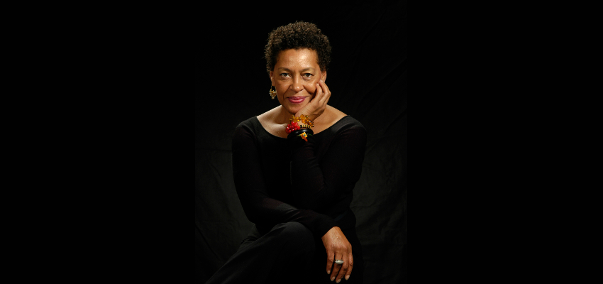 Carrie Mae Weems nominated for honorary UO degree