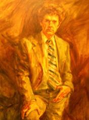 William Beaty Boyd