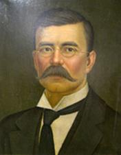 Charles Hiram Chapman