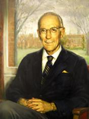 Robert D. Clark