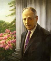 Arthur S. Fleming